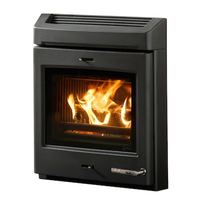 Yeoman CL Milner Multifuel inset Stove