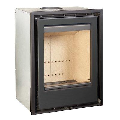 Rocal ARC 50v Wood Cassette Fire
