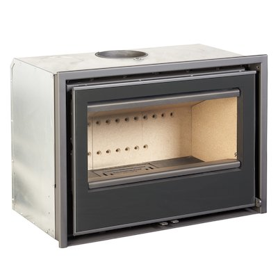 Rocal ARC 70c Wood Cassette Fire