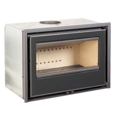 Rocal ARC 70c Wood Cassette Fire