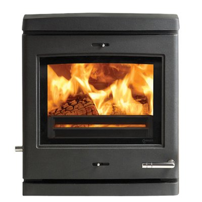Yeoman CL7 HB Multifuel Inset Boiler Stove