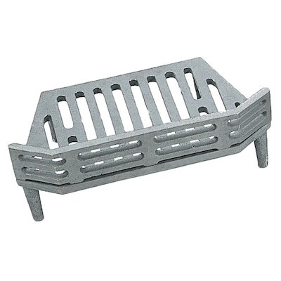 Manor Victorian Solid Fuel Tapered Grate