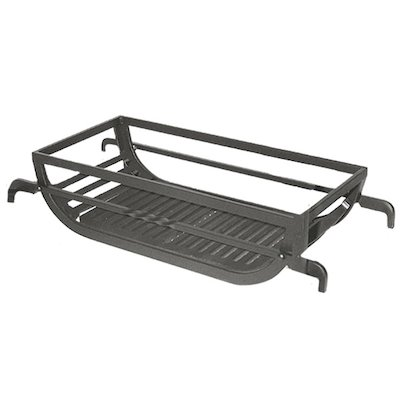 Calfire Ducksnest Medium Solid Fuel Basket