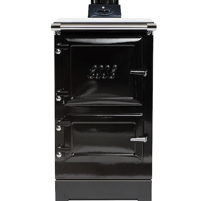 ESSE Plus 1 Wood Burning Cooker