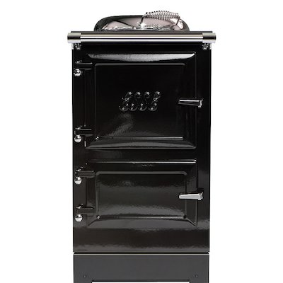 ESSE EL500 Electric Cooker