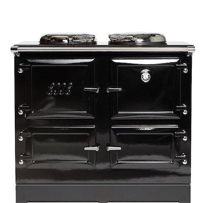 ESSE EL990 Electric Range Cooker