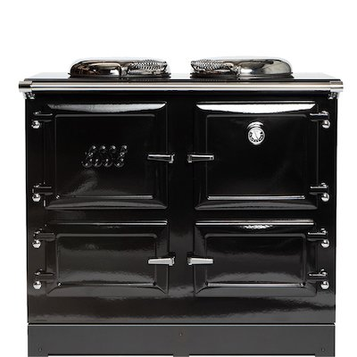 ESSE EL990 Electric Range Cooker
