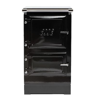 ESSE 500 HC Electric Warming Oven Cooker