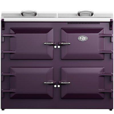 Everhot 110 Plus Electric Range Cooker