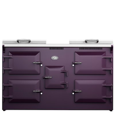 Everhot 150 Plus Electric Range Cooker