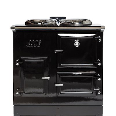 ESSE 905 CAT Flueless Gas Range Cooker
