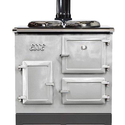 ESSE 905 OC Conventional Flue Oil Fired Range Cooker