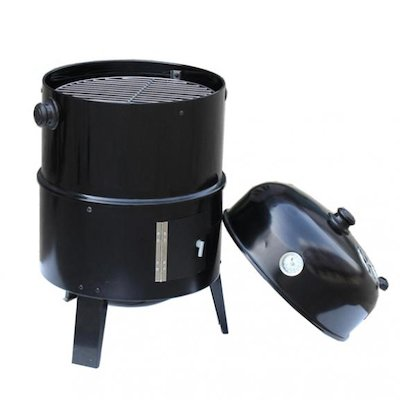 Gardeco Sabor Smoker Oven