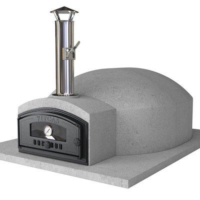 Vitcas Pompeii 100 Outdoor Stone Pizza Oven