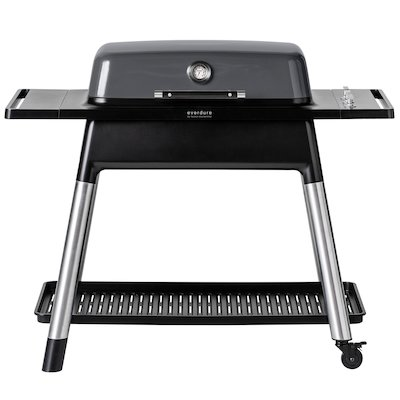 Everdure Furnace 3 Burner LPG Gas BBQ