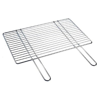 Buschbeck Heavy Duty Cooking Grill