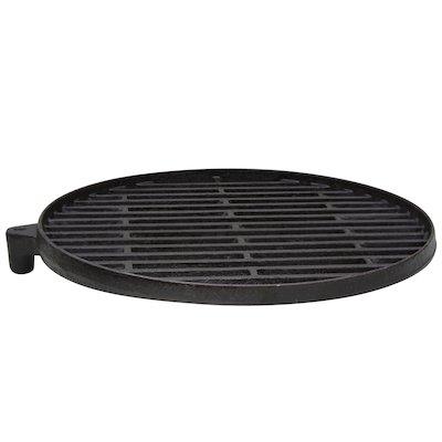 Gardeco Swivel Cast-Iron BBQ Grill