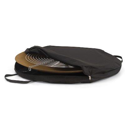 AK47 Discolo Firepit Bag