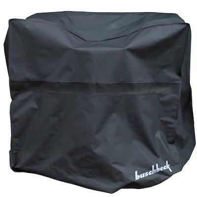 Buschbeck Grillbar Short Raincover