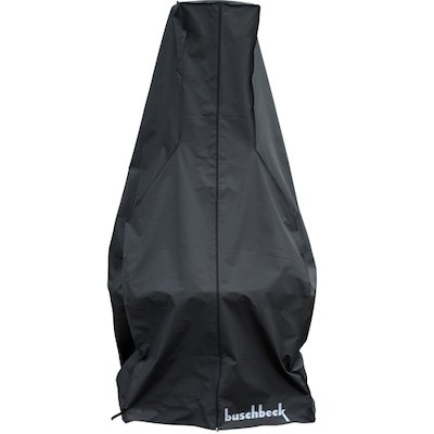 Buschbeck Full Height Raincover