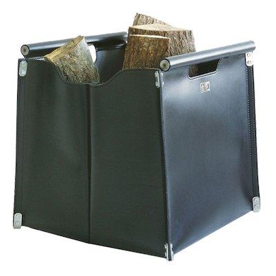 Conmoto Borsa Lato 45 Log Bag
