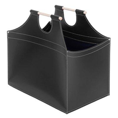 Ferrari Opus Focus Amphora Small Log Bag