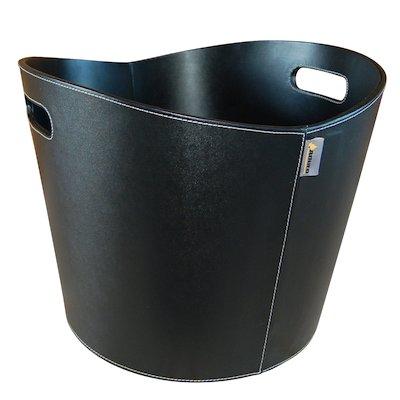 Aduro Proline Round Log Basket