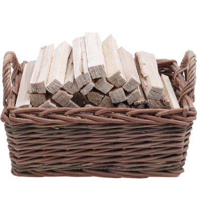 Calfire CW Kindling Wood Basket