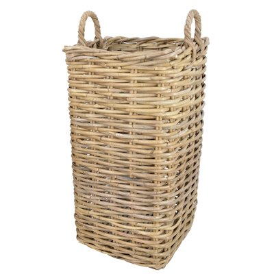 Manor Marriott Large Log Basket