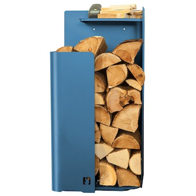Arada Tower Log Holder
