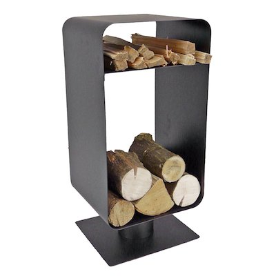 Manor Nordic Log Holder