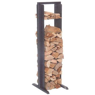Sirius Lido Large Log Holder