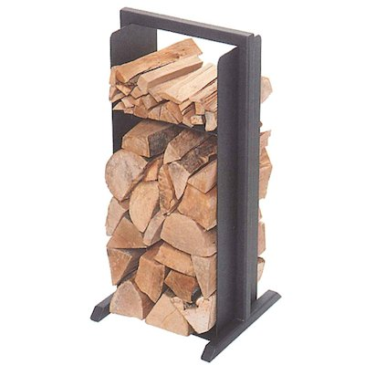 Sirius Lido Small Log Holder