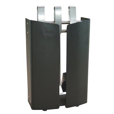 Aduro Proline 2 Shield Fire Tool Companion Set