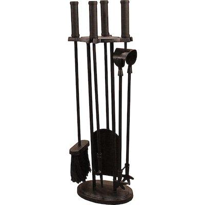 Calfire Ercall Fire Tool Companion Set