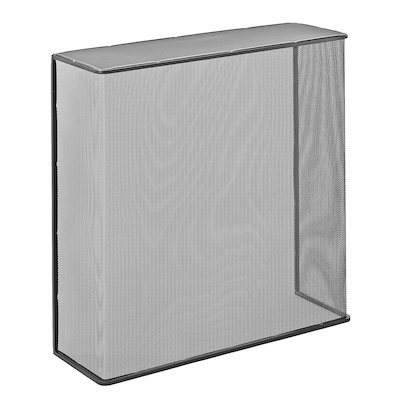 Manor Classic Nursery Top Fire Screen