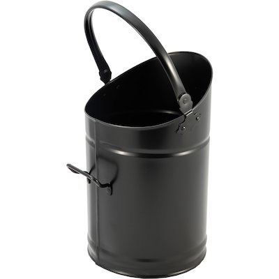 Calfire Kinton Coal Bucket