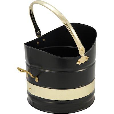 Calfire Sutton Coal Bucket