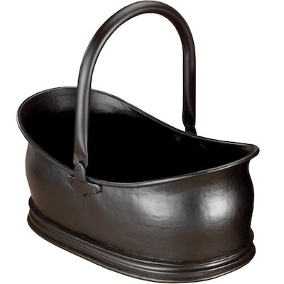 Calfire Astley Coal Bucket