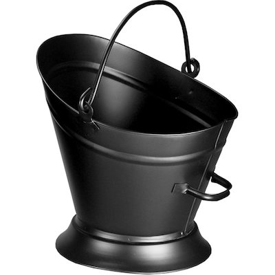 Calfire Waterloo Coal Bucket