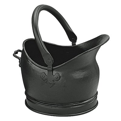Manor Salisbury Coal Bucket