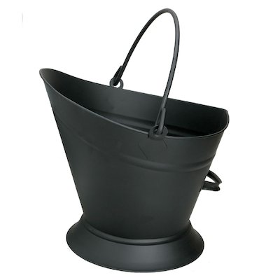 Manor Waterloo Large Coal Bucket
