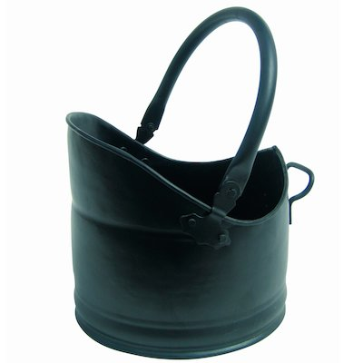 Manor Clandon Coal Bucket