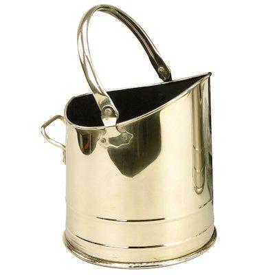 Manor Flanders Coal Bucket