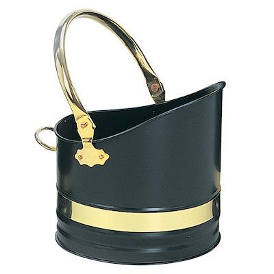Manor Warwick Coal Bucket