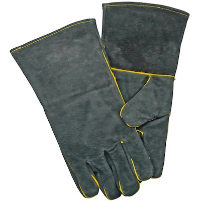 Manor Heat Resistant Gloves (Pair)