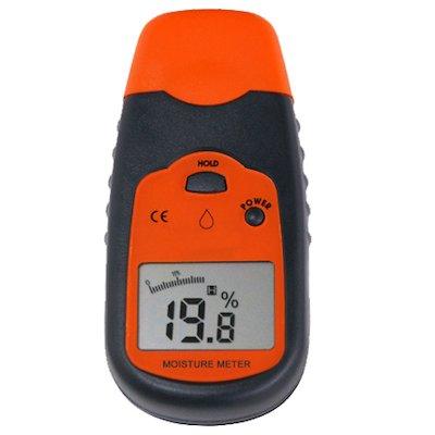 EVA Digital Moisture Meter