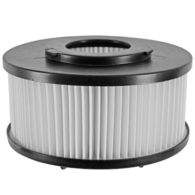 Manor Replacement Filter for Electric Ash Vacuum Cleaner