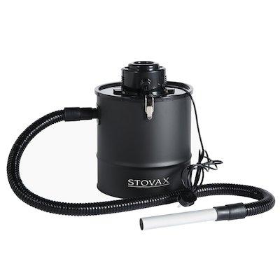Stovax Ashclean Motorised Vacuum Cleaner
