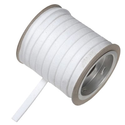 Ceramic Seal Strip 6mm - Sold per M